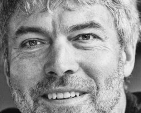 Собственикът на bTV загинал по време на хелискиинг