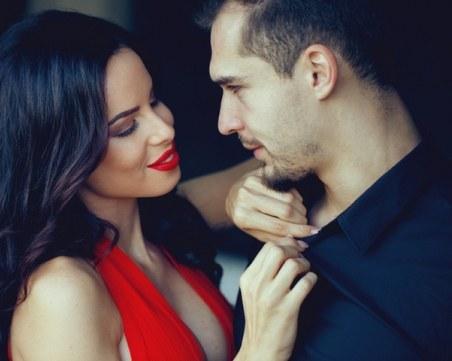 Женско помагало: Ето 10 причини един мъж да не иска да прави секс с вас