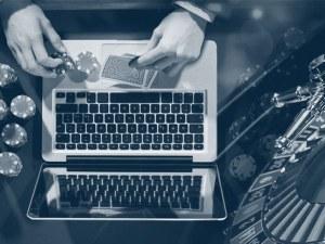 ХАЗАРТ: Историята на онлайн хазарта от 90-те до наши дни