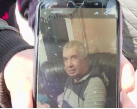 Семейство в Добрич установи по време на погребение, че погребва друг човек