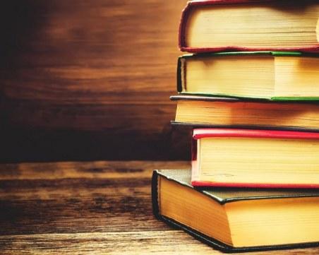 Най-очакваните книги през 2021 - част 1