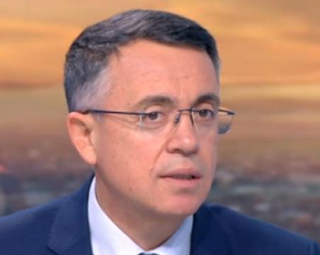 Хасан Азис: Очакваме добър резултат в Турция, ниската активност е заради пандемията