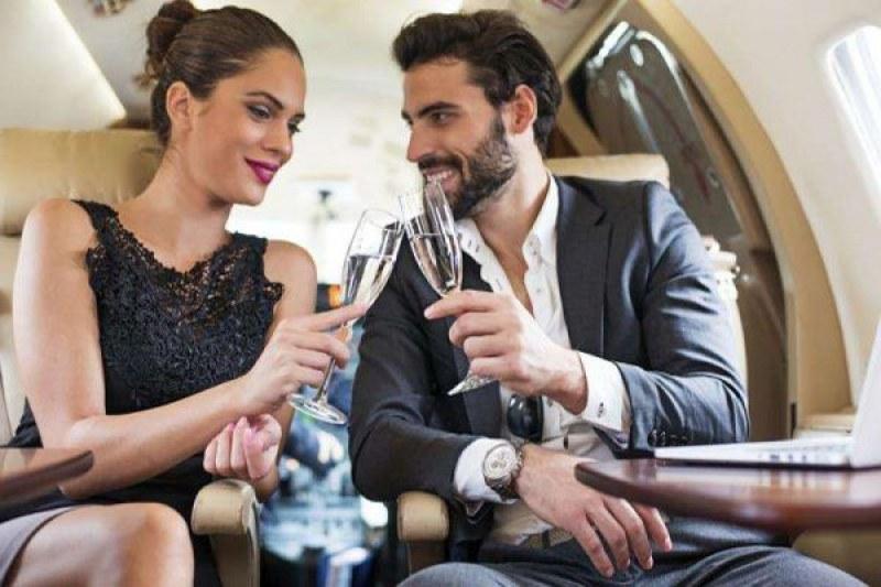 5 женски недостатъка, които привличат богати и умни мъже