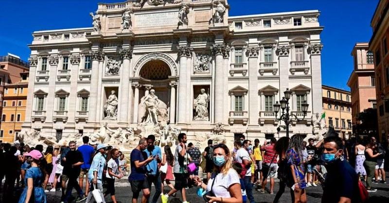 Италия удължава до 30 април изискването за 5-дневна карантина за пристигащите от България