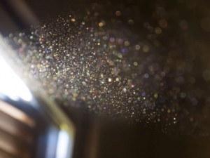 Учени успяха да регистрират ДНК във въздуха