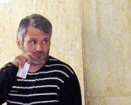 Бургаският съд потвърди: Братът на Рачков остава в ареста