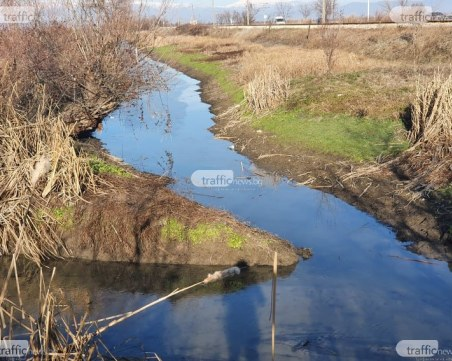 Напоителни системи ЕАД: Взели сме всички мерки за безопасност на каналите