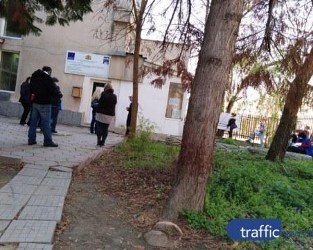 Глад за работници в производството в Пловдивско! Търсят се и учители