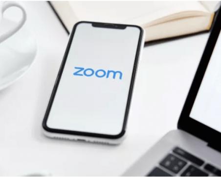 Русия заплашва да блокира Zoom