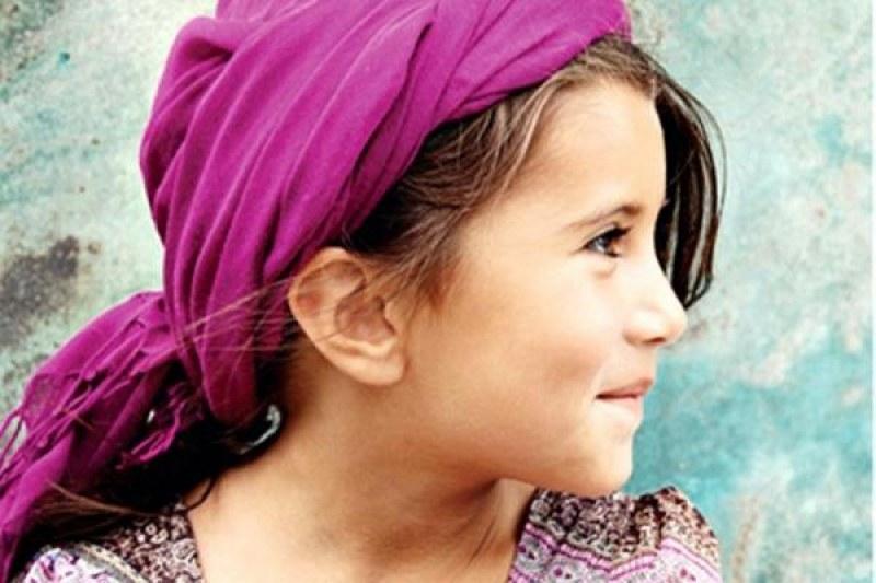 На този ден: Отбелязваме Международния ден на ромите