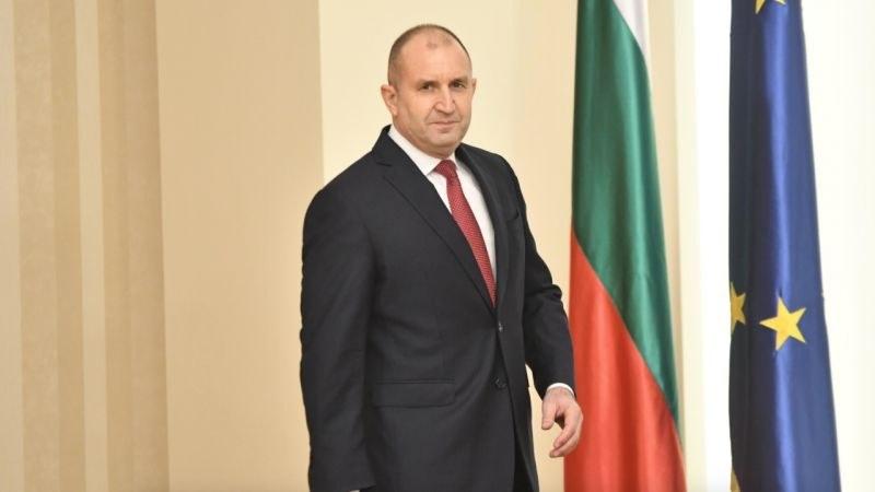 Пловдивски лекар - сред отличените с почетен знак на президента
