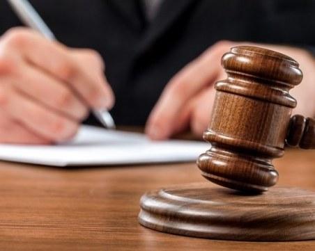 Местят изпитите за юридическа правоспособност?