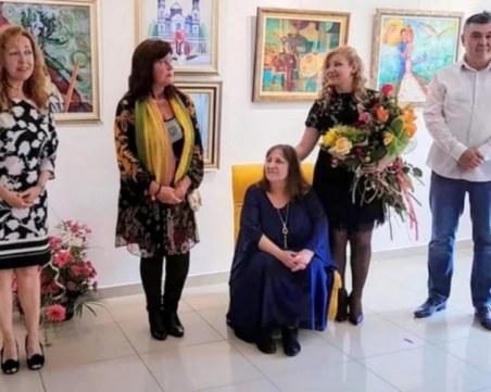 Майката на починалата в Бургас родилка също загуби борбата с COVID-19