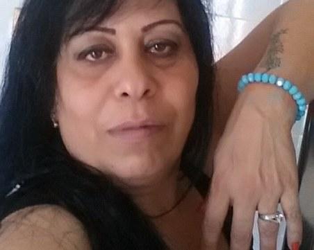 Отличиха посмъртно българката, спасила двама души при пожар в Италия
