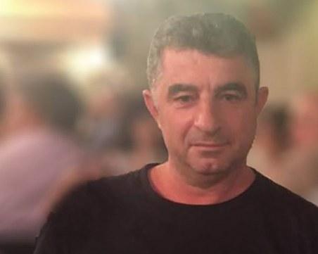 След разстрела на журналиста Йоргос Карайвас, колеги: Шокирани сме