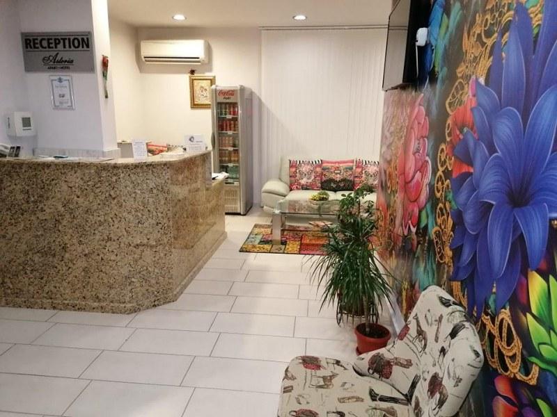 Бизнесдама връща 400 бона европари за хотел в Пловдивско, реализирала едва 15% от приходите
