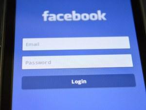 Как да защитите профила си във Facebook, дори ако някой знае паролата ви