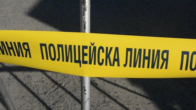 Трагедия: Младеж скочи от жилището си в Пловдив