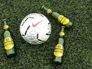 Феновете на Ботев организират турнир по мини футбол Колежанско къп 2021