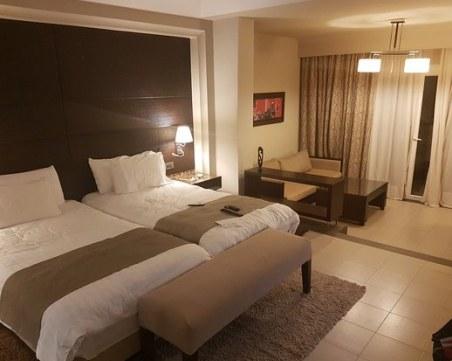 Леглата в Пловдив намаляха! Чужденците в хотелите предимно турци, руснаци и италианци