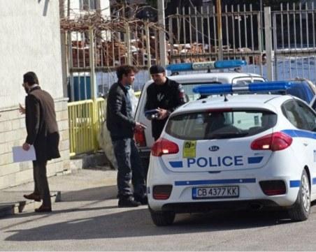 Явор Бахаров обжалва ефективната си присъда