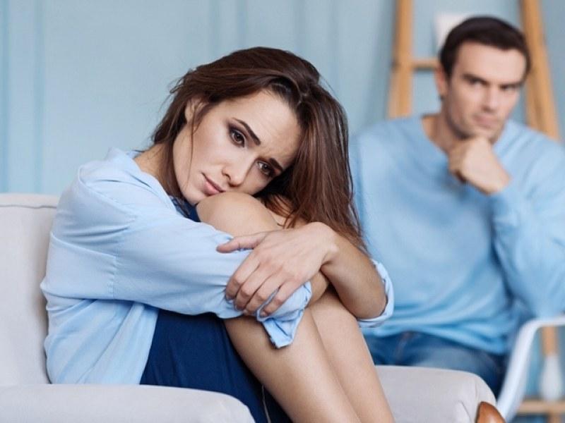 5 признака, че партньорът ви не е единственият
