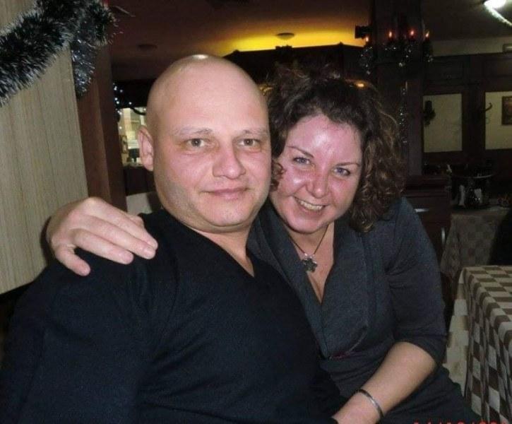 Приятелката на Венци от Карлово с трогателен призив за помощ