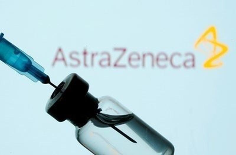 """Включват тромбоципенията в честите странични ефекти от ваксината на """"АстраЗенека"""""""