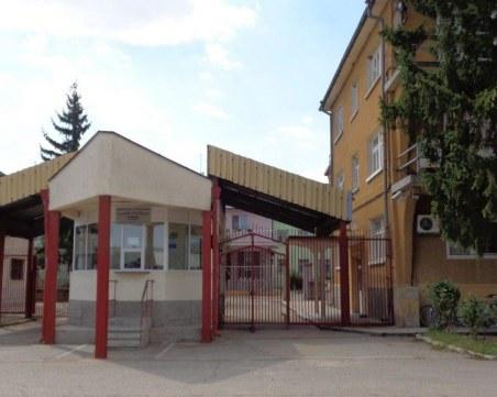 Бум на коронавирус в Сливенския затвор