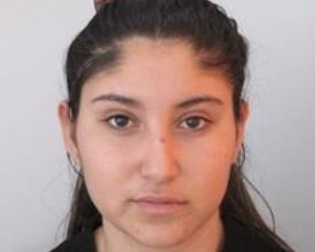 Издирват 17-годишна в Ивайловград