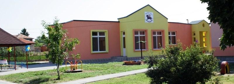 Куче нападна и нахапа две деца в пловдивско село
