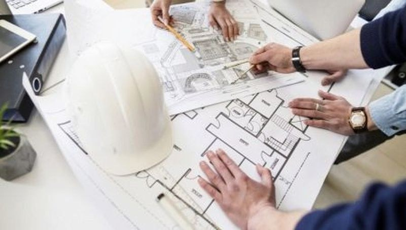 Търсят се инженери и учители в Пловдивско