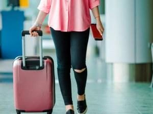 Белгия отменя забраната за пътувания до и от ЕС