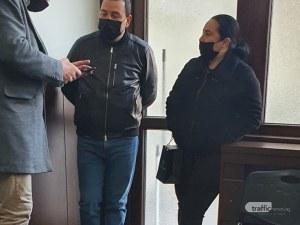 Край на съдебната сага срещу лихваря Милко от Раковски, изнудвал десетки с лихви до 100% на месец