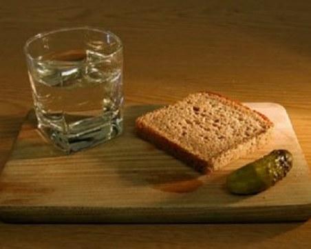 Руски учени създадоха водка, от която човек не се напива