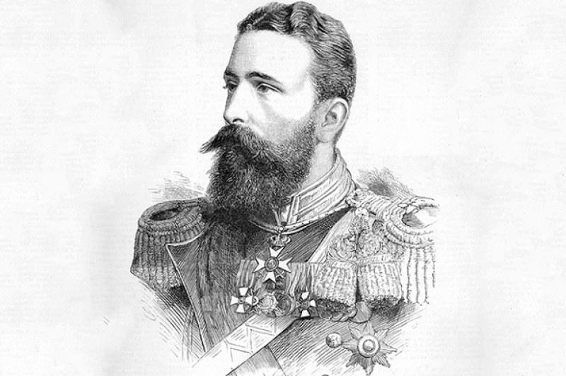 На този ден: Александър I Батенберг е избран за княз на България