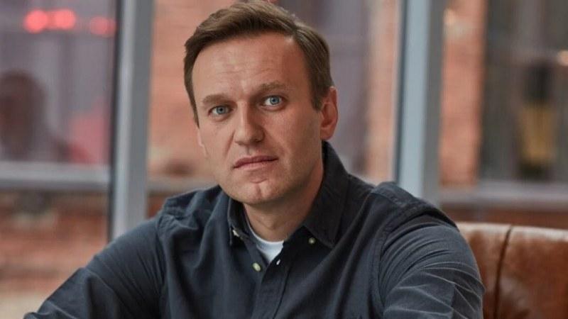 Навални: Плашат ме с усмирителна риза, ако не прекратя гладната стачка