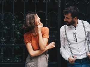 5 неща, по които мъжете се различават в емоциите от жените
