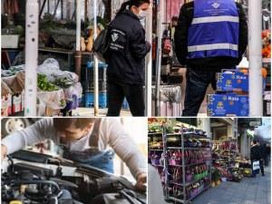Офанзива на НАП в Пловдив! Запечатват и глобяват обекти наред
