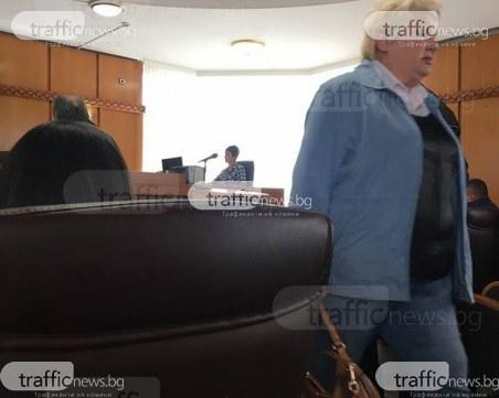При операция на БОП: Арестуваха