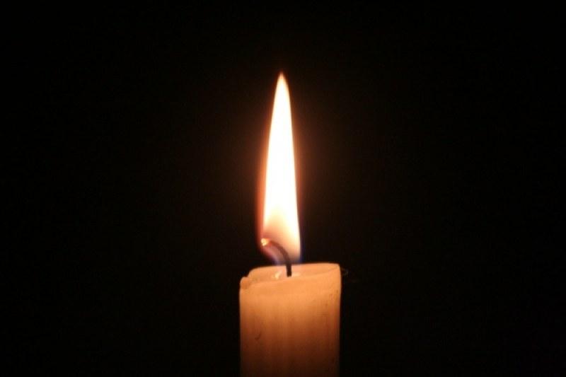 Covid-19 погуби журналиста Венелин Митев
