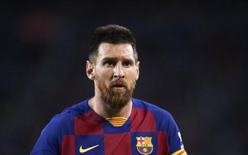 Лапорта зарадва феновете на Барса- очаква Меси да подпише нов договор