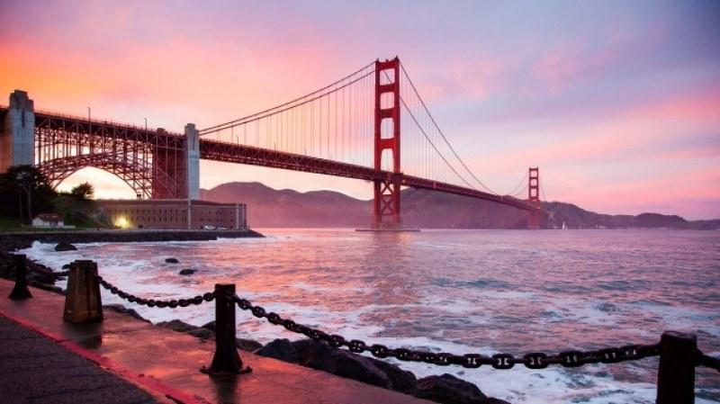 На този ден: Жана д'Арк е обявена за светица, 7.8 по Рихтер срива Сан Франциско