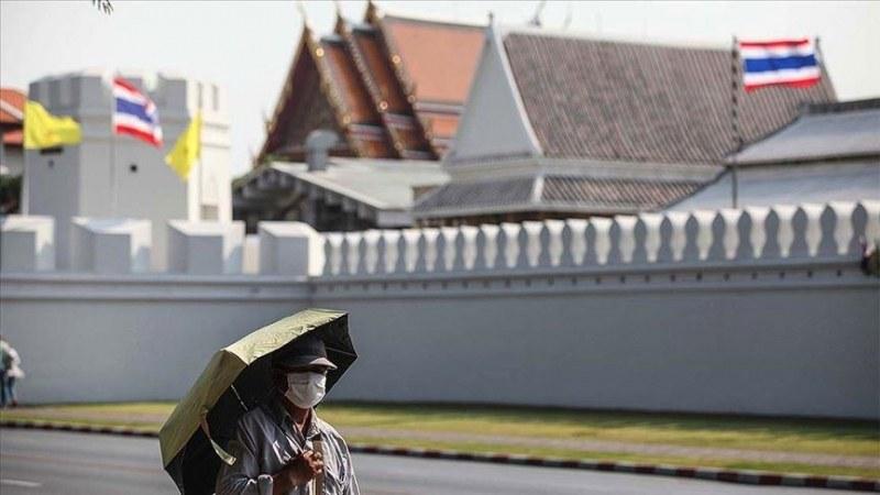 Забраниха алкохола в Тайланд заради COVID-19