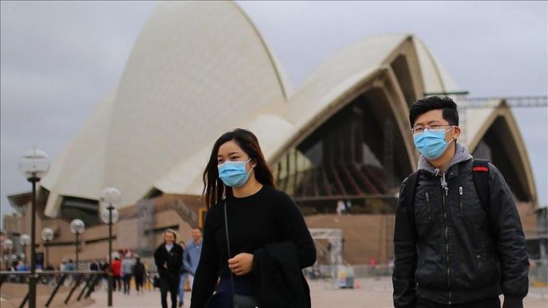 Австралия не бърза да отваря границите си