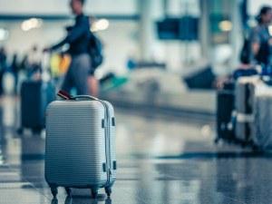 Франция налага задължителна карантина на пристигащите от няколко страни