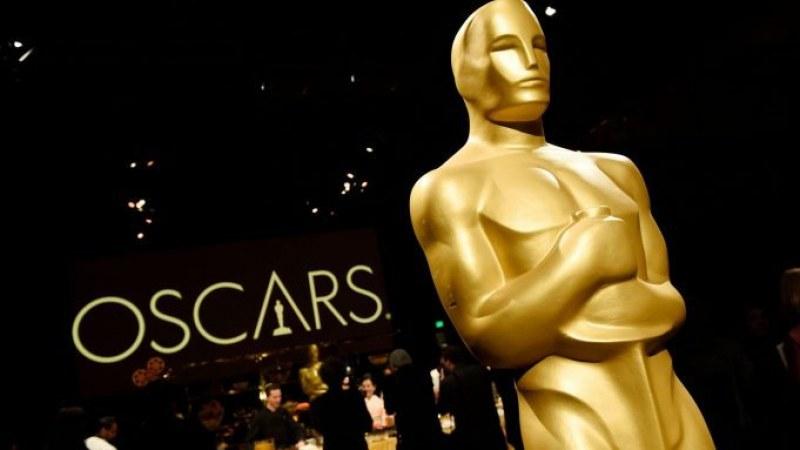 Церемонията по връчване на Оскарите ще бъде като филм