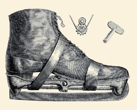10-те неща от нашето съвремие, изобретени още в Древността