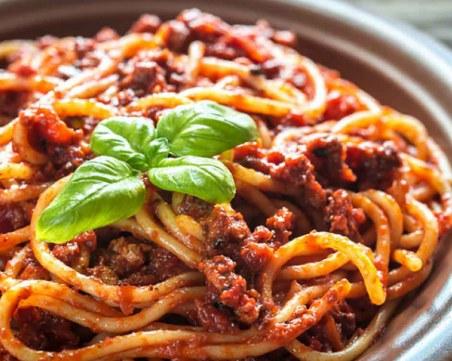 Най-голямата грешка, която допускате при приготвянето на доматен сос