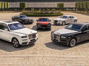 Колко българи си купиха Тесла, Бентли, Ферари и други скъпи возила за последните 3 месеца?